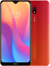 Xiaomi Redmi 8A layar 6.2 inci kamera 12 MP baterai Non-removable Li-Po 5000 mAh, Fast charging 18W memori 32GB RAM 2GB, 32GB RAM 3GB prosesor Qualcomm SDM439 Snapdragon 439 (12 nm) Adreno 505 Octa-core (2x1.95 GHz Cortex-A53 & 6x1.45 GHz Cortex A53) Android 9.0 jaringan GSM, HSPA, LTE layar IPS LCD capacitive touchscreen, 16m colors warna Midnight Black, Ocean Blue, Sunset Red Xiaomi Redmi 8A rilis September 2019 harga Xiaomi Redmi 8A sim card Dual SIM (Nano-SIM, dual stand-by)