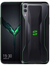 Xiaomi Black Shark 2 Pro layar 6.39 inci kamera Dual 48 MP, 12 MP baterai Non-removable Li-Ion 4000 mAh, Fast battery charging 27W memori 128GB (RAM 8GB), 128/256GB (RAM 12GB) prosesor Qualcomm SDM855 Snapdragon 855+ (7 nm) Adreno 640 (700 MHz) Octa-core (1x2.96 GHz Kryo 485 & 3x2.42 GHz Kryo 485 & 4x1.78 GHz Kryo 485) Android 9.0 jaringan GSM - CDMA - HSPA - EVDO - LTE layar AMOLED capacitive touchscreen, 16m colors warna Electric black, Ice ash Xiaomi Black Shark 2 Pro rilis September 2019 harga Xiaomi Black Shark 2 Pro sim card Dual SIM (Nano-SIM, standby stand-by)