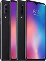 Xiaomi Mi 9 Pro 5G layar 6.39 inci kamera 48 MP, 12 MP, 16 MP baterai Non-removable Li-Po 4000 mAh, Fast battery charging 40W (Quick Charge 4+), Fast wireless charging 30W, Power bank/Reverse wireless charging 10W memori 128GB 8GB RAM, 256GB 8GB RAM, 256GB 12GB RAM, 512GB 12GB RAM prosesor Qualcomm SDM855 Snapdragon 855+ (7 nm) Adreno 640 (700 MHz) Octa-core (1x2.96 GHz Kryo 485 & 3x2.42 GHz Kryo 485 & 4x1.8 GHz Kryo 485) Android 10 - MIUI 11 jaringan GSM, CDMA, HSPA, LTE, 5G layar Super AMOLED capacitive touchscreen, 16m colors warna Dream White, Black Titanium Xiaomi Mi 9 Pro 5G rilis September 2019 harga Xiaomi Mi 9 Pro 5G sim card Dual SIM (Nano-SIM, dual stand-by)
